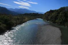 埼玉の水 Water