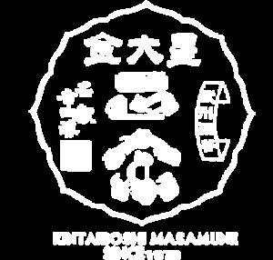 金大星正宗(KINTAIBOSHI MASAMUNE)