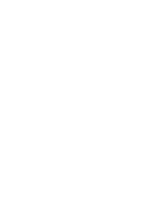 寒梅(KANBAI)