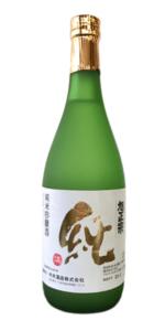 旭正宗 純米吟醸酒